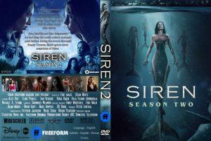 Sirens Serie Deutsch